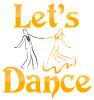 Cursuri de dans, dansul mirilor la nuntă, dansatori evenimente
